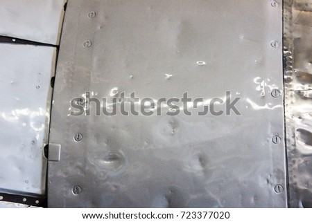 Metal Texture Stock Images, Royalty-Free Images & Vectors ...