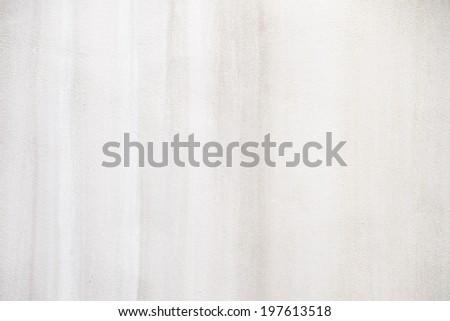White dirty background - stock photo
