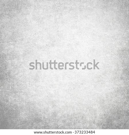 White empty wall texture or background - stock photo