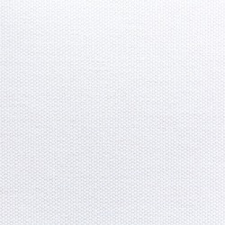 Free Fabric Textures Stock Photos - Stockvault.net