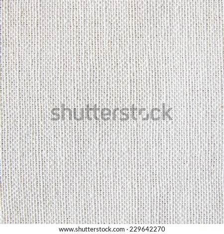 Embroidery Texture Stock Images Royalty-Free Images U0026 Vectors | Shutterstock