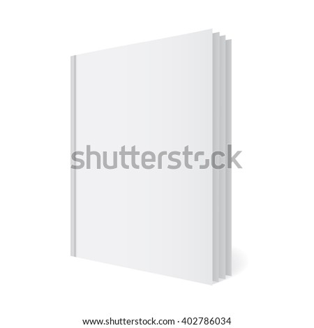 white Folder paperwork, business stack file