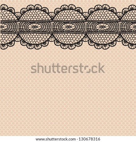 White-grey pale lace background. Raster.