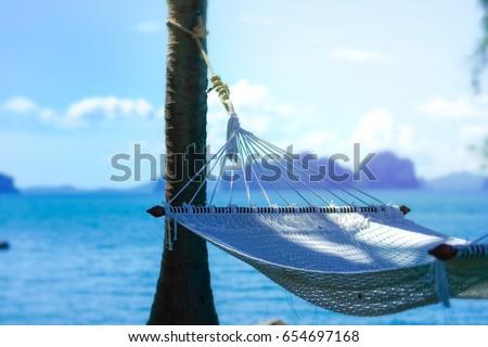 boat hammock hammock beach stock images royalty free images vectors