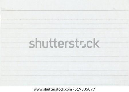 Loose Leaf Paper Images RoyaltyFree Images Vectors – Loose Leaf Paper Background