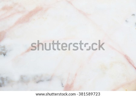 white marble for design.marble texture.marble background.