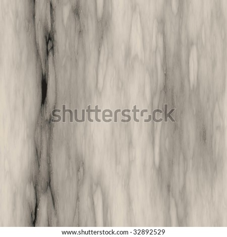 White marble material texture seamless background tile pattern