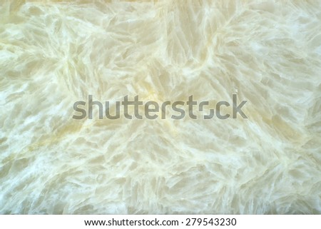 white marble stone as background or texture