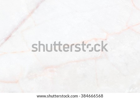 White marble stone wall texture abstract background pattern  high resolution.for design