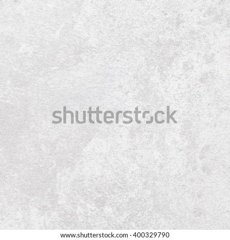 White marble stone wall texture and background - stock photo