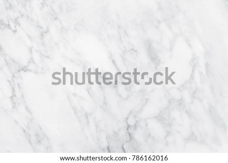 White Marble Texture 70 Beautiful Free Marble Textures