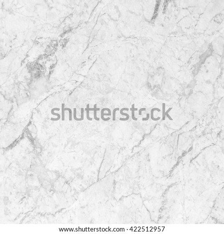 White marble texture background, abstract marble texture natural patterns for design.