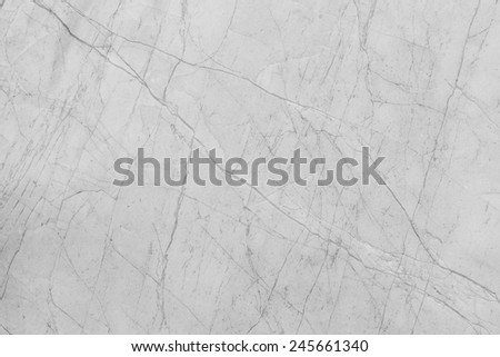 white marble texture or background
