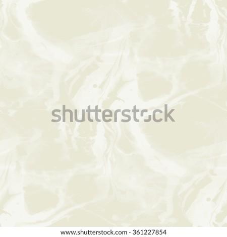 white marble texture - seamless - stock photo