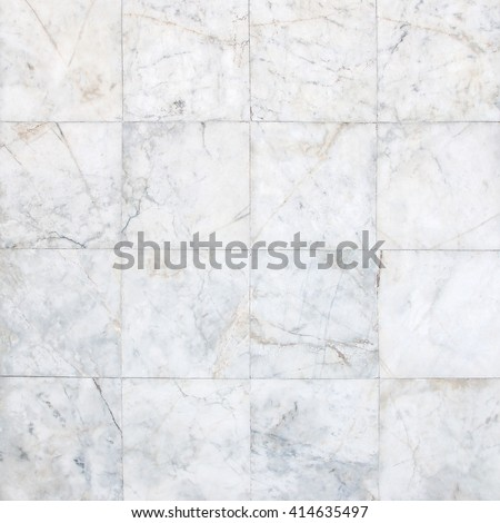 white marble wall texture wallpaper background