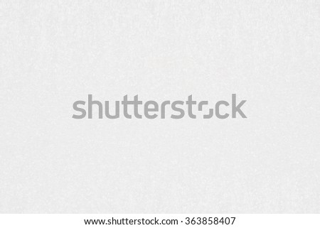 White material in abstract patterns, a background or texture