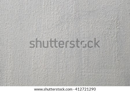 white noise white wall structure backdrop background with grey. materialised white simple white wall structures closeup background frame. noise be used as a board, background, screensaver and desktops