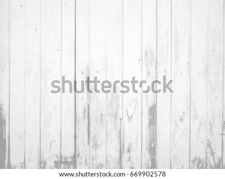 White Wood Door Texture old white wood wall texture background stock photo 650736067