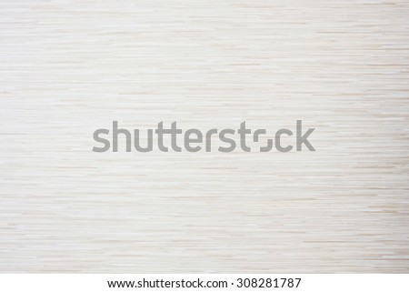 White old wood pattern texture background. Gray wooden floor of tabletop,white wood board sepia tones. Desk made of wood and natural textures. Brown texture old dry wood cracks.