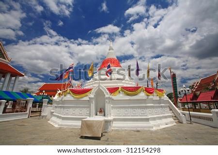Koh Kret Pak Kret Nonthaburi Thailand, Browse Info On Koh ...