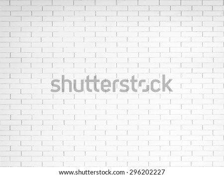 Kitchen Wall Texture kitchen wall stock photos, royalty-free images & vectors