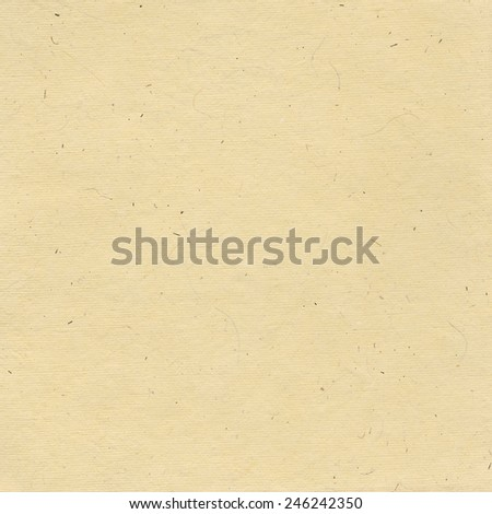 White paper background - stock photo