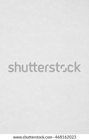 white, paper, background