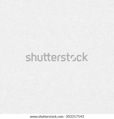 white paper background abstract grid texture seamless pattern