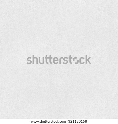 white paper background canvas texture seamless pattern - stock photo