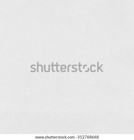 white paper background denim texture diagonal lines pattern