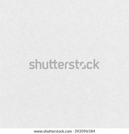 white paper background texture grid pattern