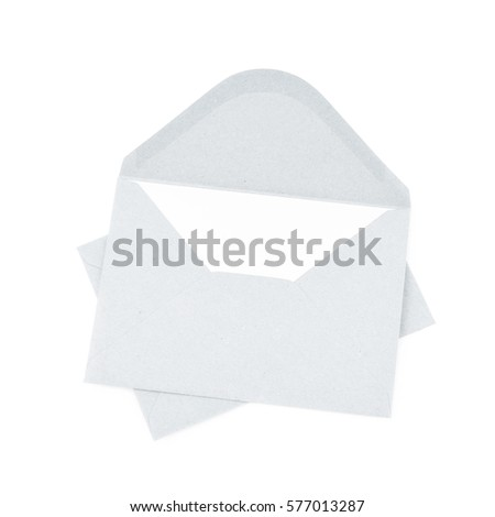Write Formal Letter Stock Images RoyaltyFree Images  Vectors