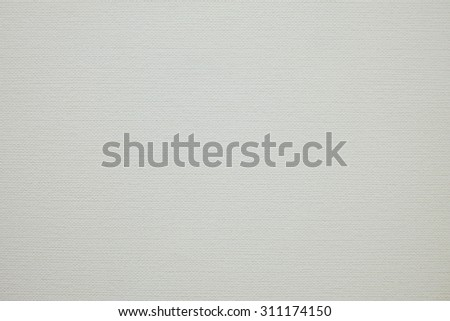 White paper pattern background