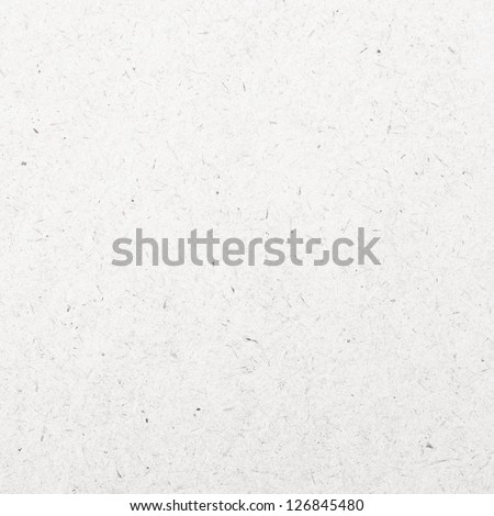 Paper Stock Images, Royalty-Free Images & Vectors | Shutterstock
