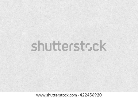 White Paper Texture. Background - stock photo