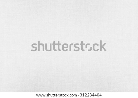 white paper texture background with delicate grid pattern, a4 format paper - stock photo