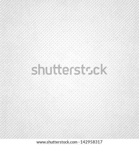 White paper texture background with stripe. For vector version, see my portfolio.