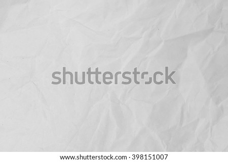 White pattern hard board paper sheet for background modify