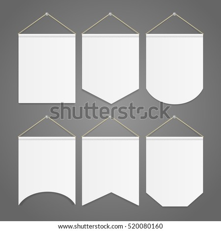pennant stock images royalty free images vectors shutterstock