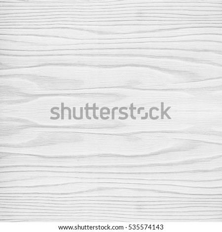 White plywood texture background. plywood texture with natural wood pattern