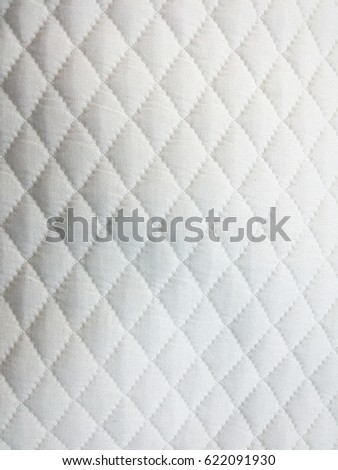 Quilted Fabric Stock Images, Royalty-Free Images & Vectors ... : quilted fabric - Adamdwight.com