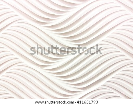 Wall Panel Stock Images Royalty Free Images Amp Vectors