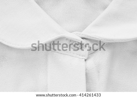 Shirt Collar Stock Images Royalty Free Images Amp Vectors