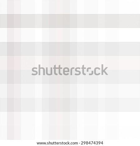 white square background - stock photo