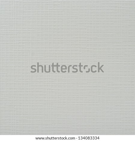 white square paper texture or background - stock photo