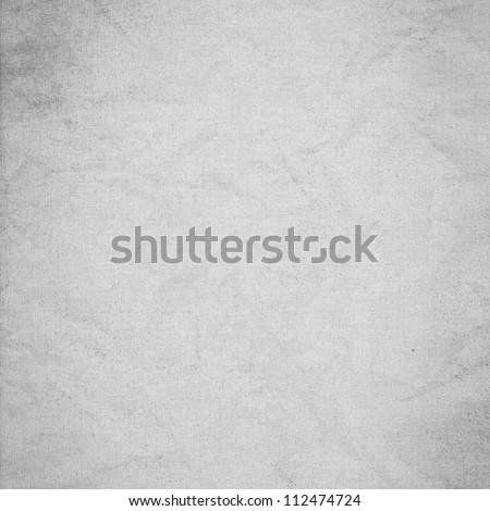 White Template - stock photo