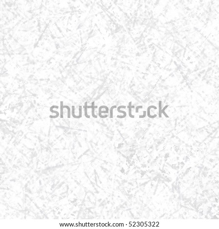 white texture canvas paper