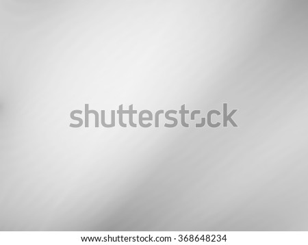 White texture paper abstract wallpaper background - stock photo