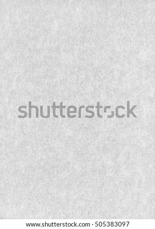 Tracing paper stock images royalty free images vectors white textured background from tracing paper with photo scanning malvernweather