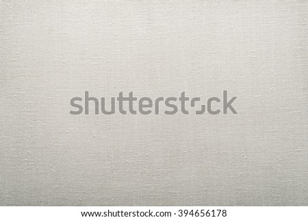 White textured background or luxury gray background abstract.